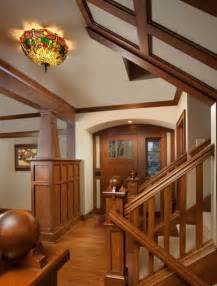 Bungalow Style Homes Interior by Best 25 Craftsman Home Interiors Ideas On Pinterest
