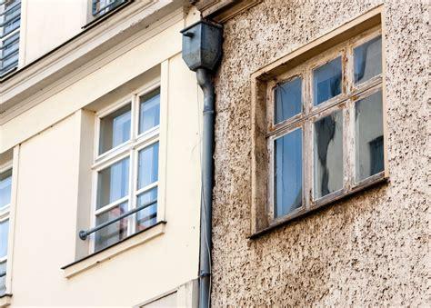 Dreifach Verglaste Fenster Kosten by Fenster Erneuern Oder Abdichten Bauemotion De