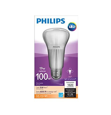 Led Light Bulbs 100 Watt Led Light Design Led Light Bulbs 100 Watt Equivalent Dimmable Led Lights For Home 100 Watt Led