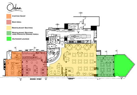hotel icon layout oolaa our venues castelo concepts