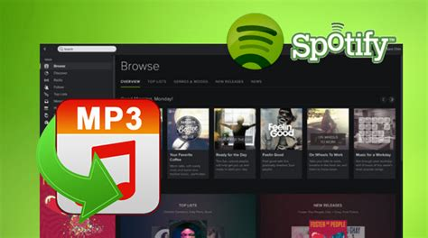 can you download mp3 from spotify 2018 top 5 ways to convert spotify to mp3 effectively
