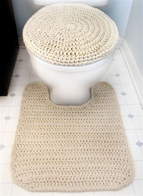 toilet bowl rugs 25 best ideas about toilet seat covers on toilet seat fittings toilet seats and