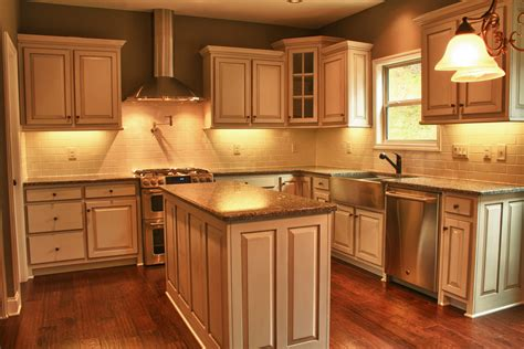 kitchen background kitchen background top home design