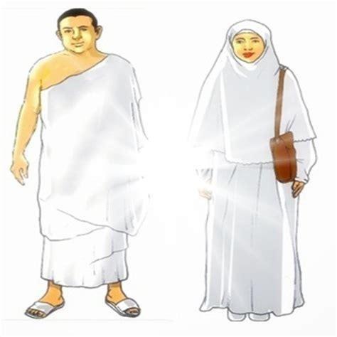 Warna Baju Ihram Wanita pakaian ihram aneka busana kantor baju busana pakaian fashion kaos baju anak baju wanita