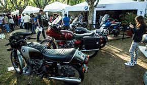 Accesorios Bmw Motorrad Argentina by Se Realiz 243 El Bmw Motorrad Days Argentina 2013 16 Valvulas