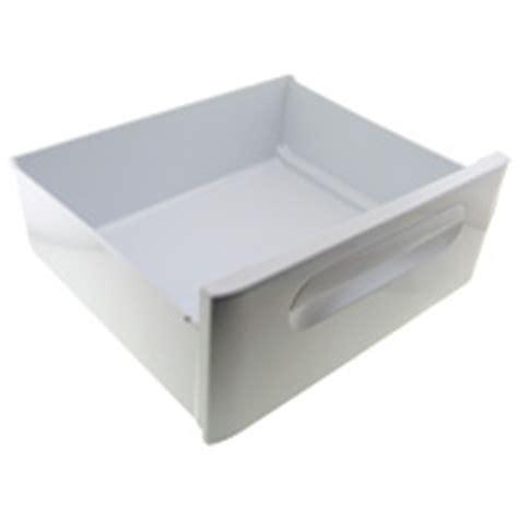 freezer a cassetti no cassetto inerno per frigorifero original ricambi