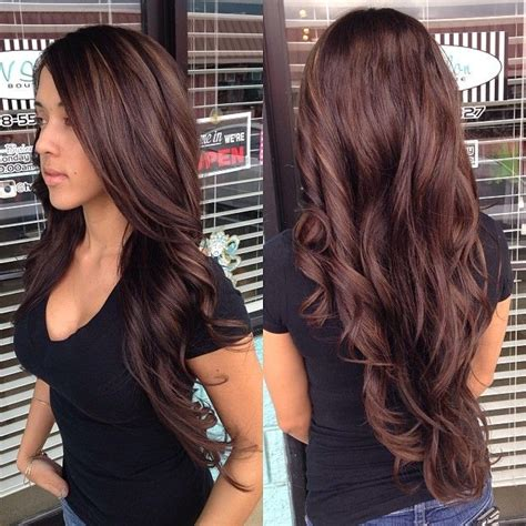 4 hair color level 4 hair color brown of want this to be