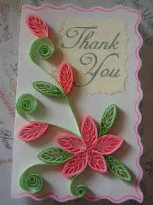 quilling quilled flowers paper craft greeting cards quills my quillings