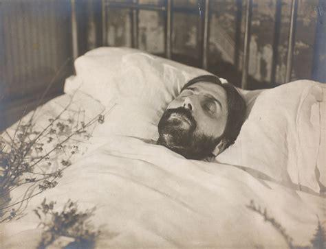 pav礬 sur lit de la 2e photo est offerte le fou de proust