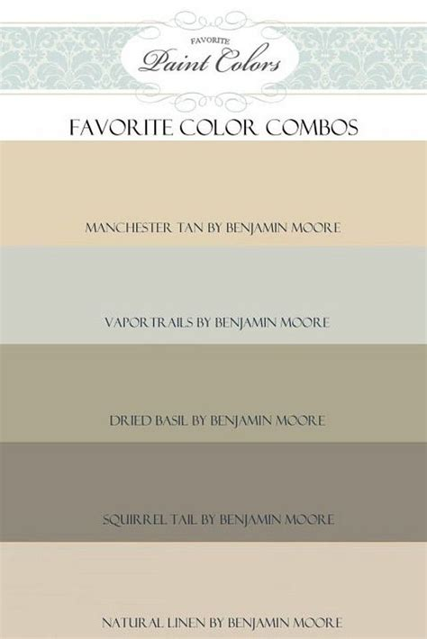 interior paint color and color palette ideas the best