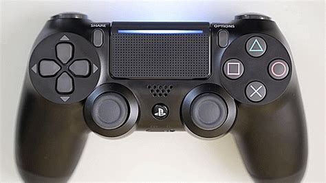 Stik Stick Controller Ps4 Slim New Model Ori Magma shows new ps4 slim dualshock 4 controller on