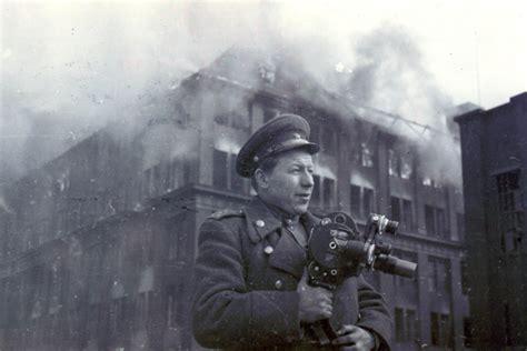 film wartawan perang boris sokolov wartawan perang bubat sarklewer