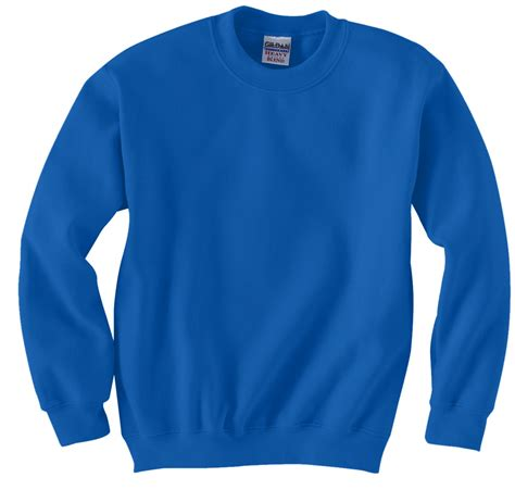 crewneck template pics for gt crewneck sweatshirt template psd