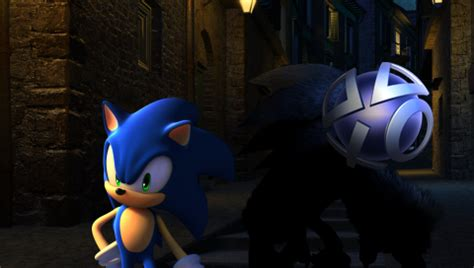 mods archives sonic retro sonic unleashed archives sonic retro