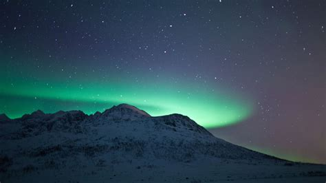 iceland northern lights tour package winter adventures geothermal spas 7 days 6 nights