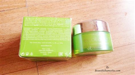 Collagen Oriflame oriflame e collagen wrinkle correction creme review