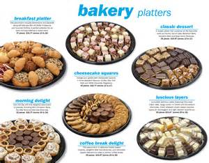 costco platters cake ideas and designs