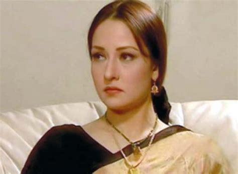 zeba bakhtiar biography in hindi zeba bakhtiar movies and drama list height age family
