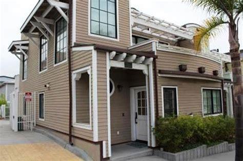 Avila Beach Vacation Rental 365 1st Street Avila Beach Ca Avila House Rental