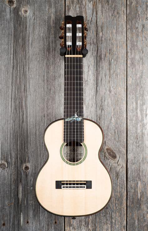 Circle String - circle strings octave guitar