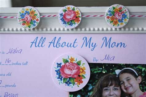 bioskop keren all about my mom all about mom printable freebie yesterday on tuesday