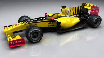 Renault 2010 F1 Renault Announces Its Return To Formula 1 In 2016 Most