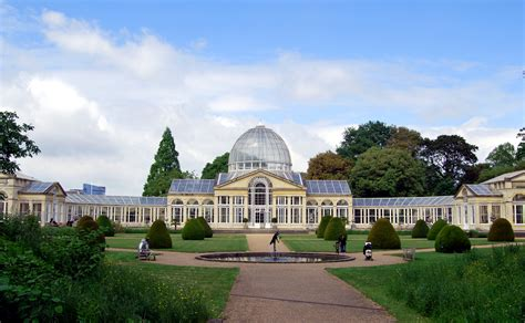 london house file syon house conservatory london jpg wikipedia
