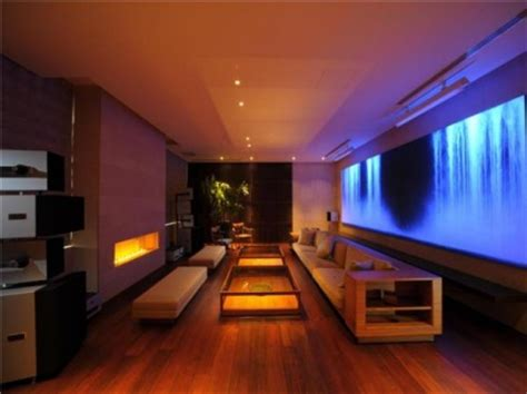 most expensive 1 bedroom apartment tokyo the most expensive apartment in the world