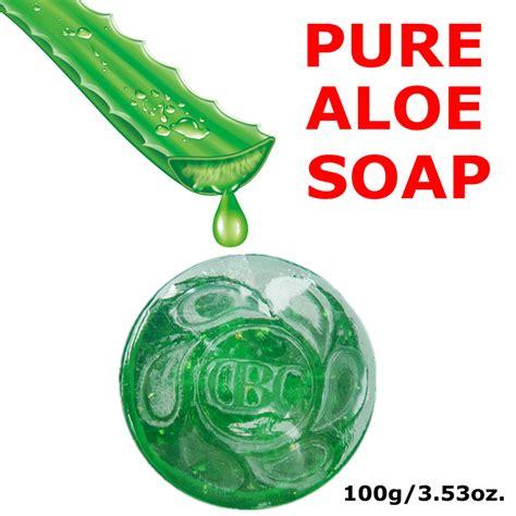 Sabun Hijau Anti Jerawat Anti Acne Soap Qm buy grosir foil nan from china foil nan penjual aliexpress alibaba