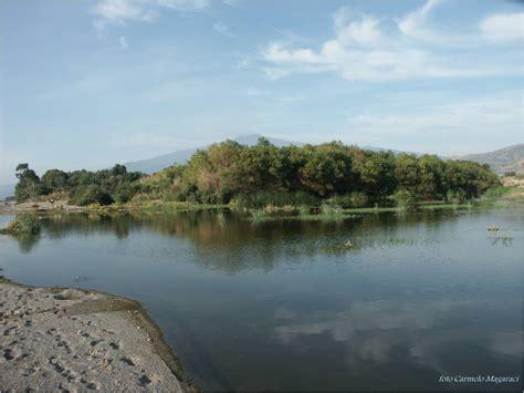 parco archeologico giardini naxos nasce il parco archeologico di naxos parco fluviale dell