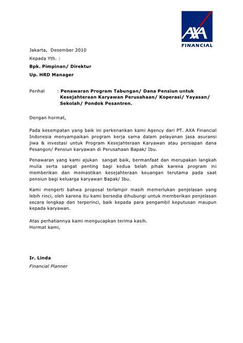 contoh surat pernyataan karyawan seeker