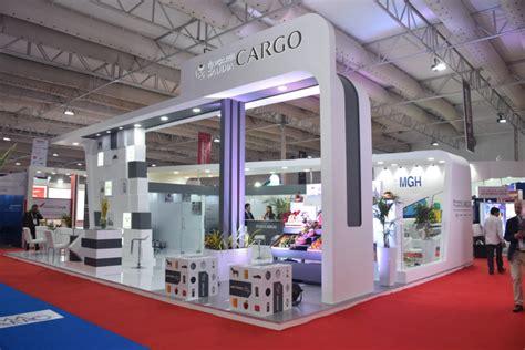 saudia cargo upbeat air cargo india 2018 air cargo week