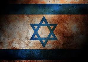 israel colors israel flag desktop wallpapers 1024x1024