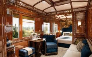 Spa Style Bathrooms - venice simplon orient express to unveil new grand suites