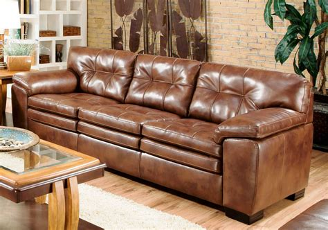 Castilla Sofa Review Brokeasshome Com