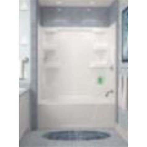 firenze bathtub firenze bathtub 28 images firenze 174 36 quot shower