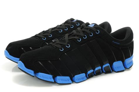 Adidas Climacool Ride Black With adidas shoes grey and pink black blue adidas climacool