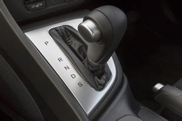 Which Has Better Fuel Economy Manual Or Automatic