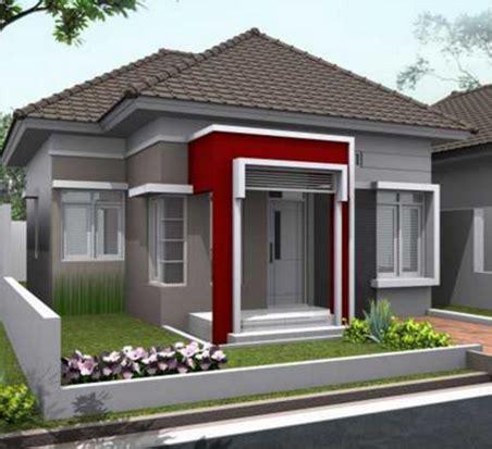 desain dapur minimalis sederhana 2016 desain rumah minimalis type 70 model terbaru 2016 rumah