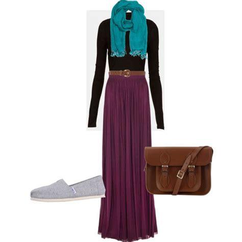 Dv Set Maxi Violet Jersey best 25 purple maxi skirts ideas on violet