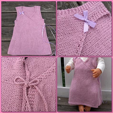 kz ocuk elbise modeli rg modelleri anlatml rg portal dantel rnekleri rg dantel dantel modelleri