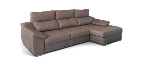 ok sofas new divinity oksof 225 s crie o seu sof 225 de sonho