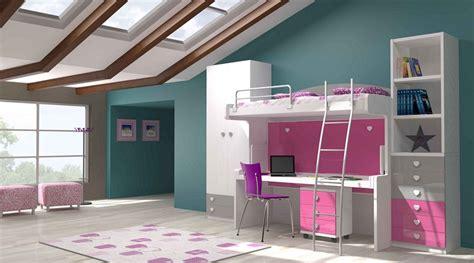 cama escritorio parchis camas escritorio para habitaciones juveniles