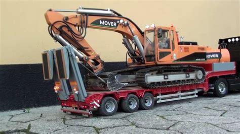 truck dealer portal volvo trucks dealer portal keywordtown