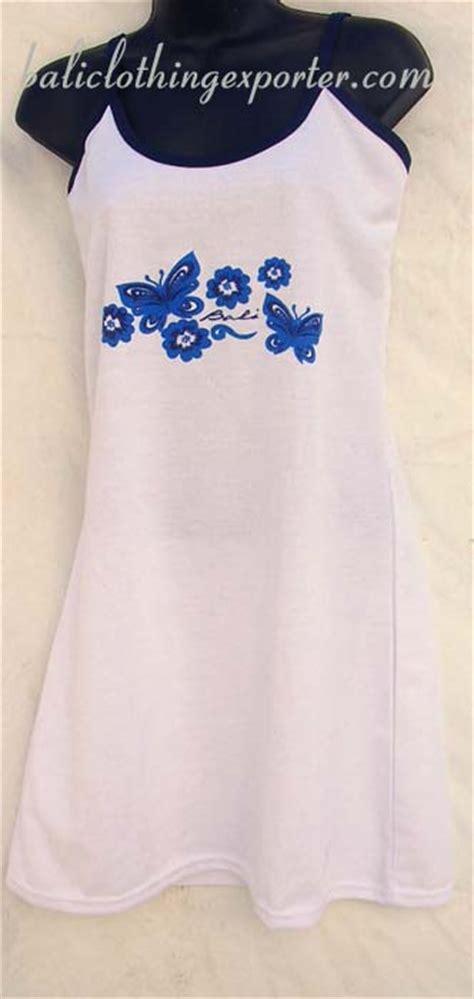 Dress Bali By Cadee Collection junior apparel bali dresses summer