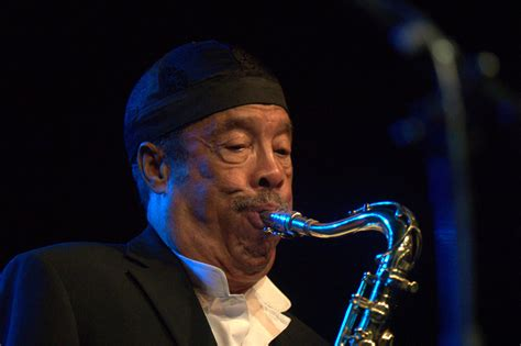 johnny griffin johnny griffin wikipedia