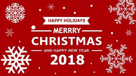 happy new year 2018 printable merry christmas happy happy xmas 2018 merry christmas and happy new year 2018