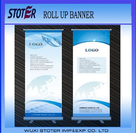 Selimut Foto Custom Print Size 200cm X 120cm wholesale custom roll up screen view roll up screen oem product details from wuxi stoter