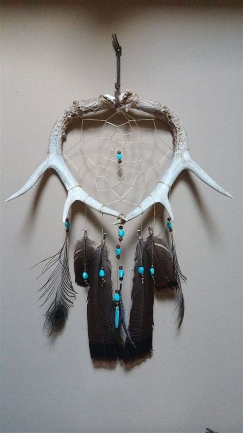 dreamcatcher pattern meaning what are dreamcatchers brief origin and history dream