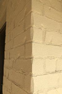 painted brick texture coatings exterior paint tips